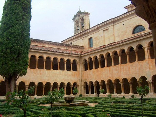 Santo Domingo Cloisters.jpg