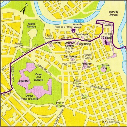 Map_City_Pamplona_Camino.jpg