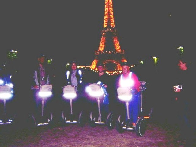 21 Paris Night Segway Tour.JPG