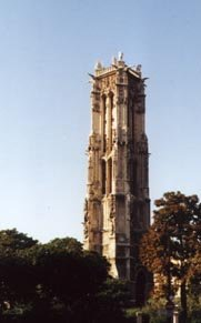 25 Tour St Jacques.jpg