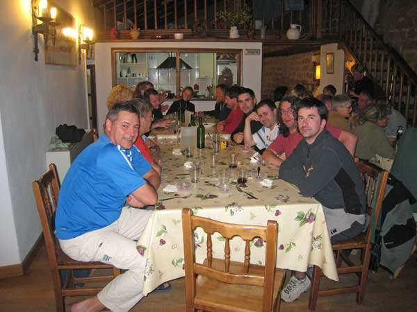 Evening-Meal-at-Granon.jpg