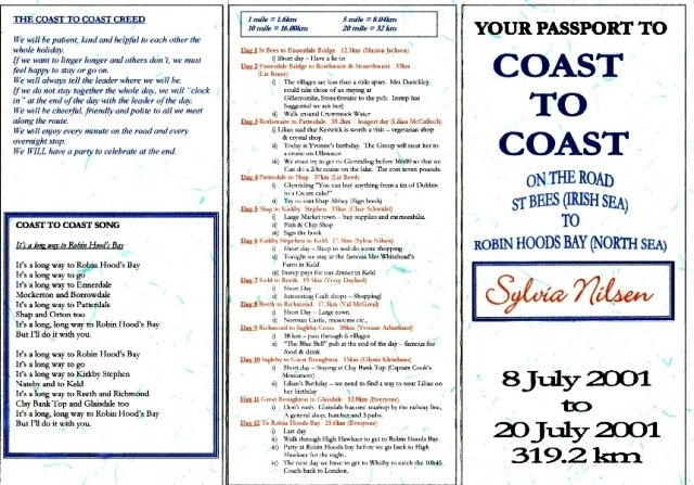 CTC Passport01.jpg
