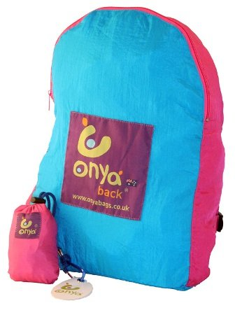 Onya Back Pack.jpg