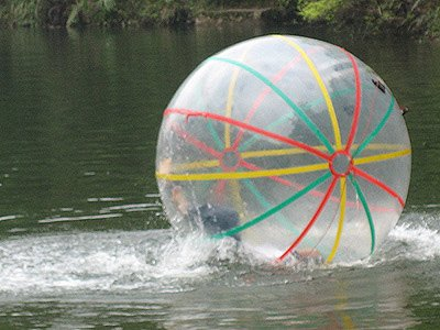 Water_walking_balls_water_balls_zorb_balls.jpg.jpeg