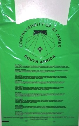 CSJ of SA Litter Bag.JPG