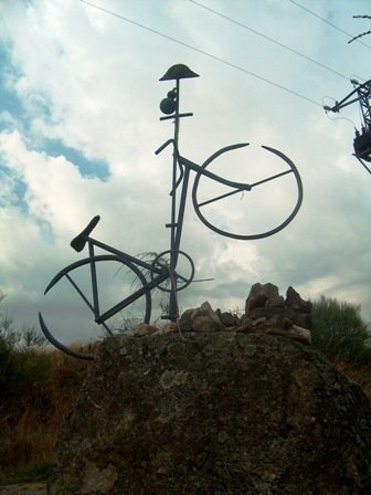 Bicycle Memorial.jpg