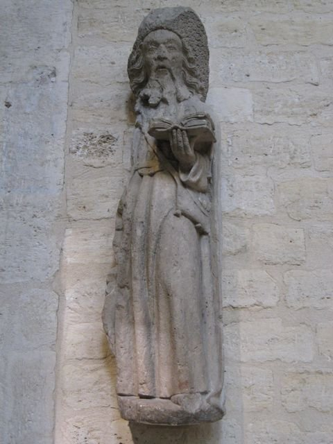 St Jacques.jpg