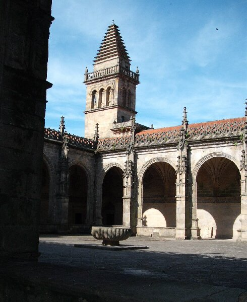 551.Cathedral cloisters.jpg