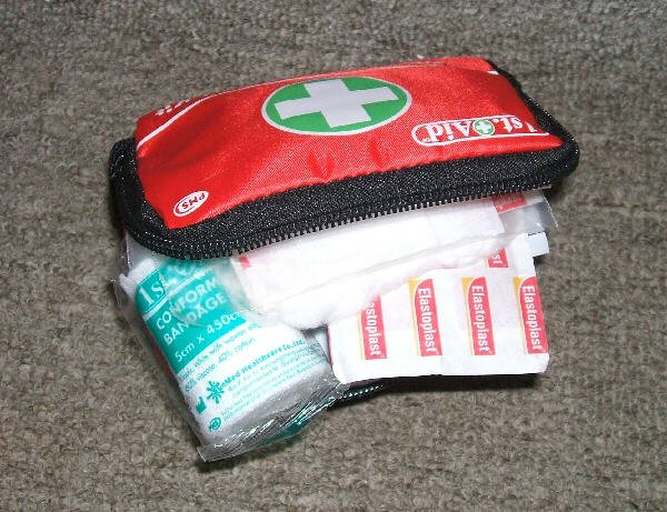travel first-aid.jpg