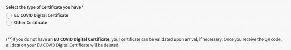 Which certificate.jpg
