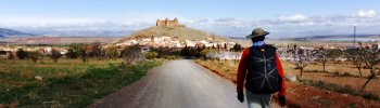 Camino-Mozarabe-5-things-feature.jpeg