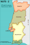 Regional-map-of-Portugal-NUTS-2-a-Alport-2019-Central-region-and-its-districts-NUTS.ppm.png