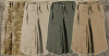 Military1st-5-11-Tactical-Duty-Kilt.png