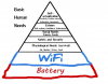 maslow_wifi.png