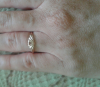 alla_new_ring.png