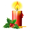 Xmas Candle.png