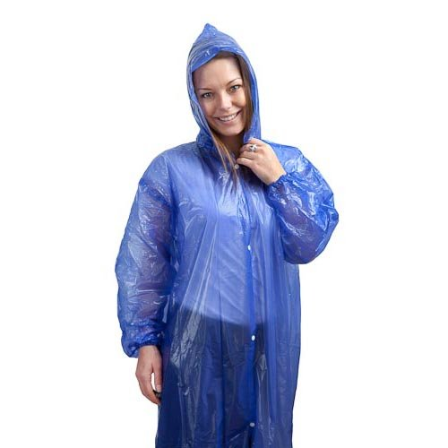 42379-waterproof-raincoat.jpg