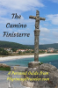 Camino-Finisterre-Ebook-Cover.png