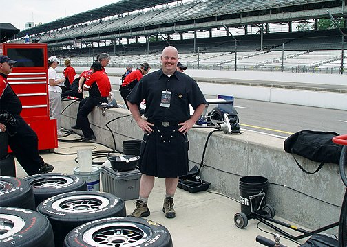 Rory Workmans pits at indy 500.jpg