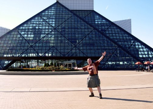 Rory Survival rock and roll hall of fame.jpg