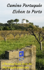 Camino-Portugues-ebook-cover-Lisbon-to-Porto.png
