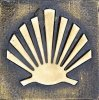 the-pilgrim-shell-the-origin-of-the-symbol-of-the-camino-de-santiago_472.jpg