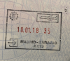 Schengen entry stamp.png