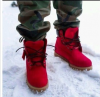 Ruby boots.png