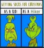 Grinch socks.jpg
