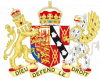 306px-Coat_of_Arms_of_Diana,_Princess_of_Wales_(1981-1996).svg.png