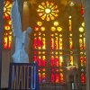 cropped-warm-sagrada-windows.jpg