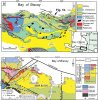 Colour-online-a-Geological-map-of-the-Basque-Cantabrian-Basin-with-indication-of-the.jpg