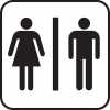 toilets-99225_640.png
