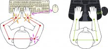 Truly-Ergonomic-Cleave-Reduce-Conventional-Keyboard-Pain.jpg
