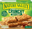 Screenshot_2021-04-06 Granola Bars Cereal, Protein Snack Bars Nature Valley.png