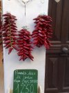 Saint Jean Pied de Port, peppers 10.10. 20111.jpg