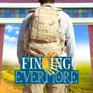 Finding Evermore