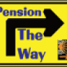 Pension The Way