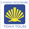 Camino Mozaraba Pilgrimage Tour following the Way of St. James from Malaga to Cordoba