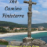 The Camino Finisterre Guide Book