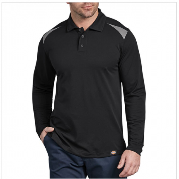 Dickies D-LL606 L/S Performance Shop Polo.png