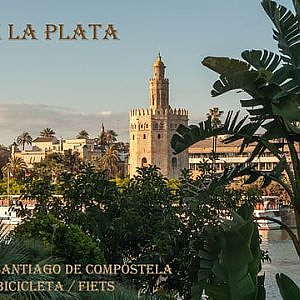 Via de la Plata on Vimeo