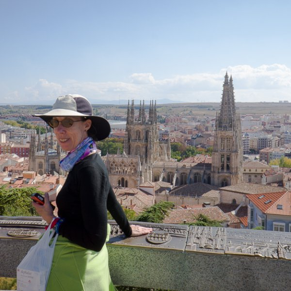 Awesome Vista at Burgos_Oct_2014