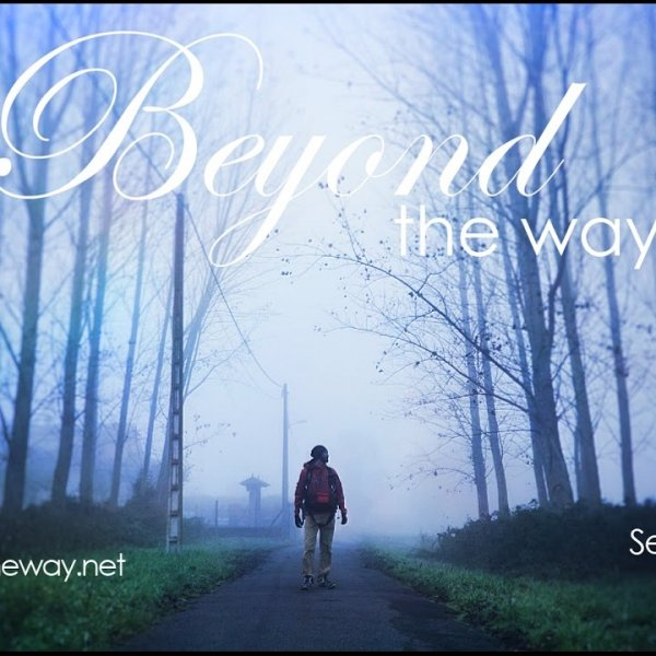Beyond the Way Season 02 trailer