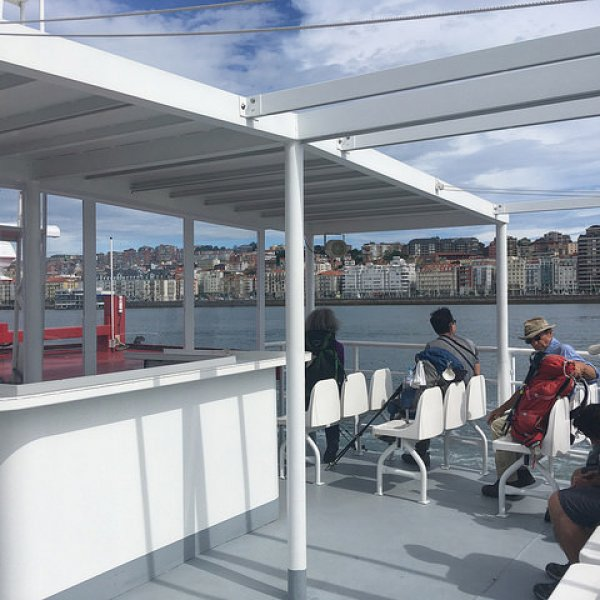Ferry across to Santander.jpg
